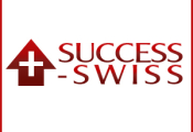 Success-Swiss Lgo