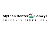 Mythencenter