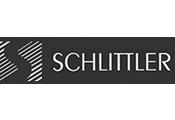 Schlittler