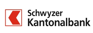 Schwyzerkantonalbank